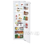Холодильники LIEBHERR IKB3550