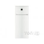 Холодильники ZANUSSI ZRT23100WA