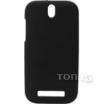 Чехлы для смартфонов PLASTIC COVER CASE FOR HTC DESIRE SV BLACK