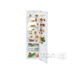 Холодильники LIEBHERR IKB3510