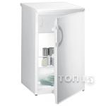 Холодильники GORENJE RB3091AW
