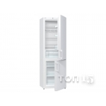 Холодильники GORENJE RK6191AW