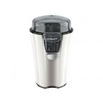 Кофемолки SCARLETT SC010