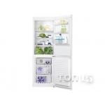 Холодильники ZANUSSI ZRB34210WA
