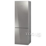 Холодильники BOSCH KGN36SM30