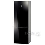 Холодильники BOSCH KGN49SB31
