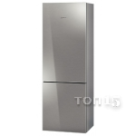 Холодильники BOSCH KGN49SM31