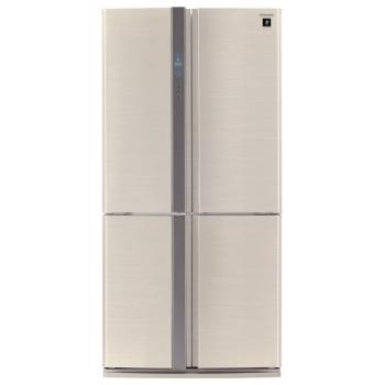 Холодильники SHARP SJ-FP810VBE