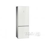 Холодильники SIEMENS KG49NSW31