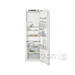 Холодильники SIEMENS KI82LAF30
