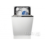 Посудомоечные машины ELECTROLUX ESL4300RA