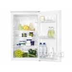 Холодильники ZANUSSI ZRG11600WA