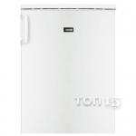 Холодильники ZANUSSI ZRG15800WA