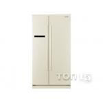 Холодильники SAMSUNG RSA1SHVB