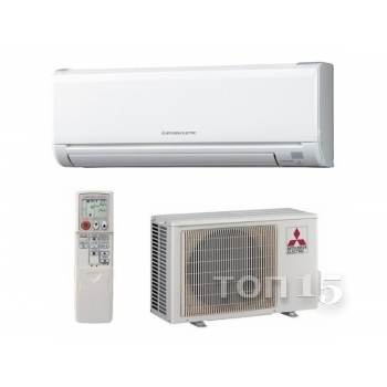 Кондиционеры MITSUBISHI ELECTRIC MS-GF60VA + MU-GF60VA