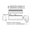 Кондиционеры GREE GWH09PA-K3NNA1A CLASSIC