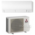 Кондиционеры MITSUBISHI ELECTRIC MSZ-FH25VE + MUZ-FH25VE
