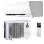 Кондиционеры MITSUBISHI ELECTRIC MSZ-FH50VE + MUZ-FH50VE