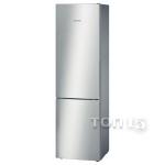 Холодильники BOSCH KGN39VL31E