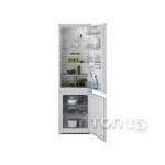 Холодильники ELECTROLUX ENN2800BOW