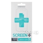 Защитные плёнки для смартфонов MOMAX CRYSTAL CLEAR SCREEN PROTECTOR FOR HTC DESIRE 600 ( PCHTDESIRE600)