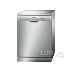 Посудомоечные машины BOSCH SMS50D48EU