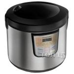 Мультиварки REDMOND RMC-45031 Black