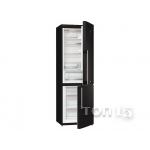 Холодильники GORENJE RK61FSY2B