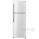 Холодильники SHARP SJ-420VWH