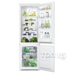 Холодильники ZANUSSI ZBB928465S