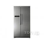 Холодильники DAEWOO FRN-X22B3CS