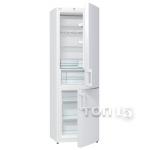 Холодильники GORENJE RK6191EW