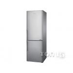 Холодильники SAMSUNG RB31FSJNDSA