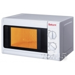 Микроволновые печи SATURN ST-MW7179