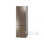 Холодильники BOSCH KGN36SQ31