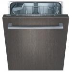 Посудомоечные машины SIEMENS SN65E011EU