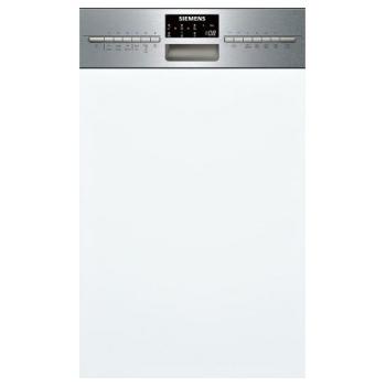 Посудомоечные машины SIEMENS SR56T596EU