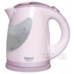 Чайники SATURN ST-EK0004