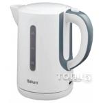 Чайники SATURN ST-EK0010