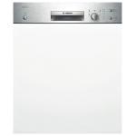 Посудомоечные машины BOSCH SMI50D35EU