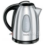 Чайники PHILIPS HD4665/60