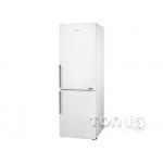 Холодильники SAMSUNG RB31FSJNDWW