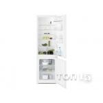 Холодильники ELECTROLUX ENN12801AW