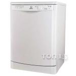 Посудомоечные машины INDESIT DFG15B10EU