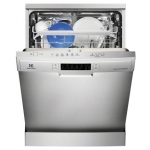 Посудомоечные машины ELECTROLUX ESF7630ROX