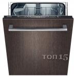Посудомоечные машины SIEMENS SN65D002EU