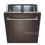 Посудомоечные машины SIEMENS SN65L033EU