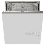 Посудомоечные машины ARISTON LTB4M116EU