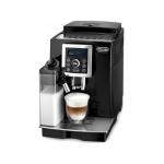 Кофеварки DELONGHI ECAM23.460B