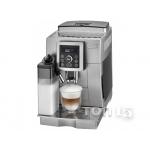 Кофеварки DELONGHI ECAM23.460S
